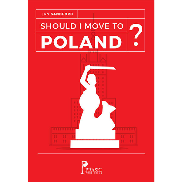 Should I move to Poland