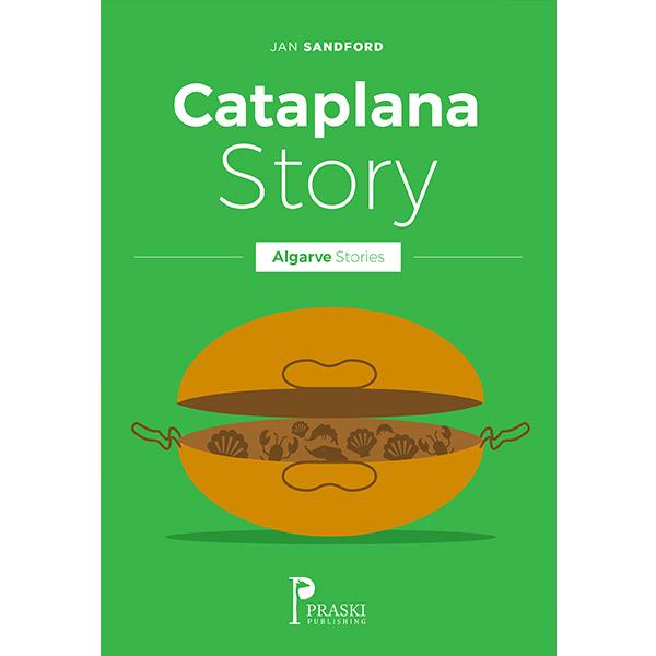 Cataplana Story