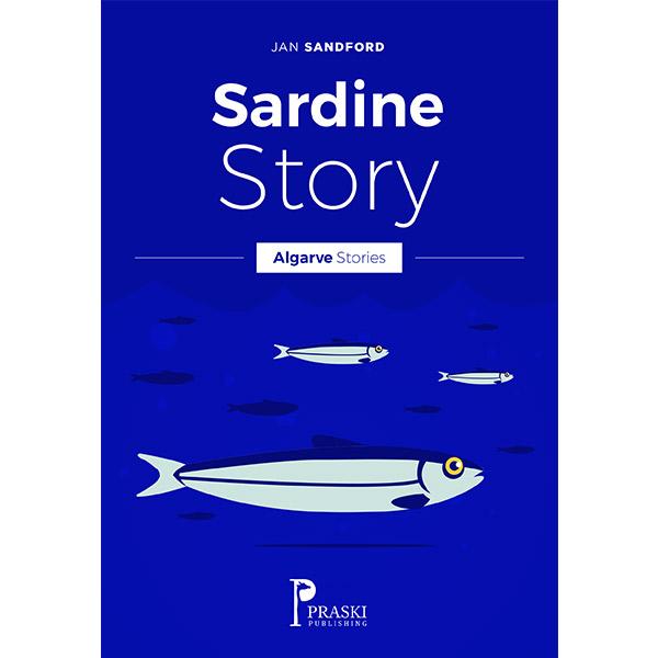 Sardine Story