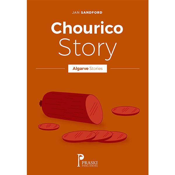 Chourico story