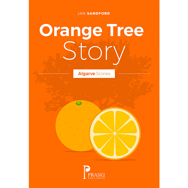 Orange Tree Story