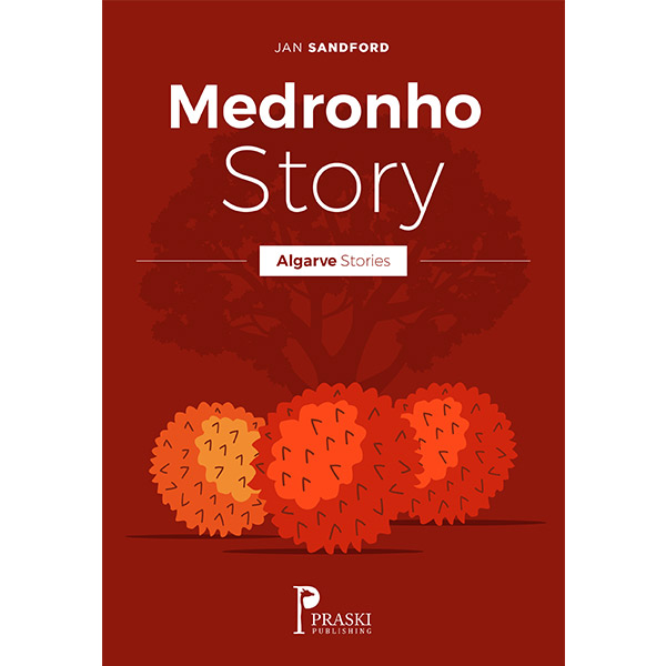 Medronho Story