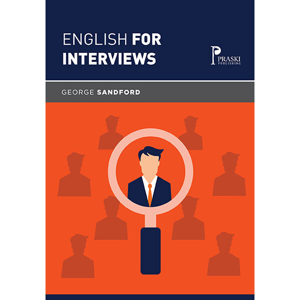 English for Interviews