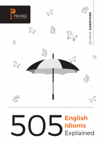 505_idioms_cover_white_edition
