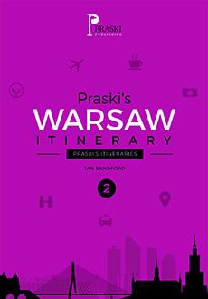 praski_web_thumbnail_0076