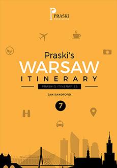praski_web_thumbnail_0081